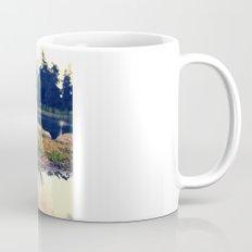 Wapato Lake beauty Mug