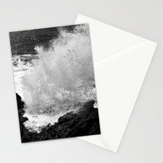 Crash 2 Stationery Cards