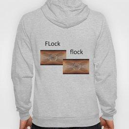 FlocK Hoody