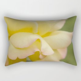 Light Touch Rectangular Pillow