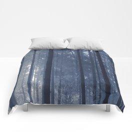 mgc 2982 Comforters