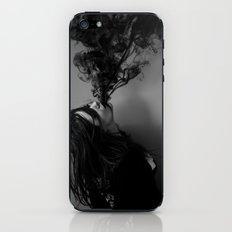 Purification iPhone & iPod Skin