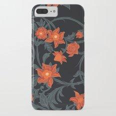 Citron Slim Case iPhone 7 Plus
