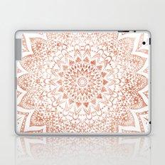 MANDALA SAVANAH Laptop & iPad Skin