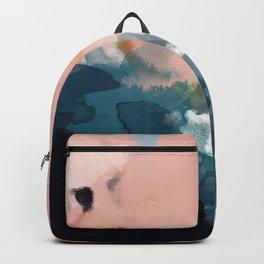 la mer Backpack
