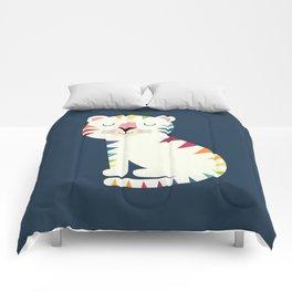Beautiful Gene Comforters