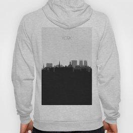 City Skylines: York Hoody