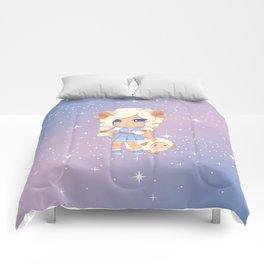 Aries Comforters