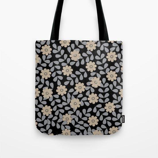 pattern 16 Tote Bag