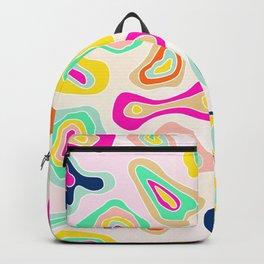 Gemnation Backpack