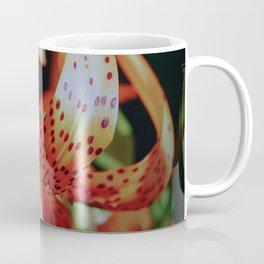 Moonlight Mystery Coffee Mug