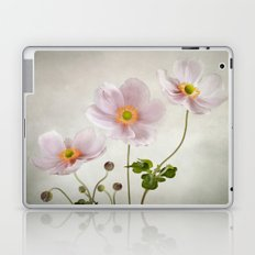 Anemones Laptop & iPad Skin