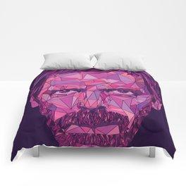 House Comforters