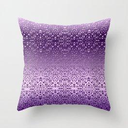 Baroque Style Inspiration G155 Throw Pillow