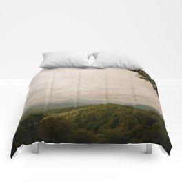 GREAT SMOKIES Comforters
