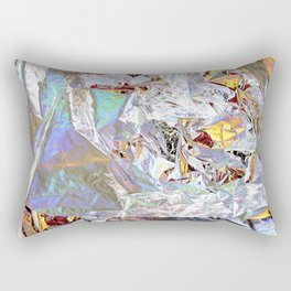 Dreamscapes I Rectangular Pillow