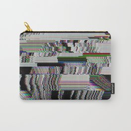 futures Carry-All Pouch