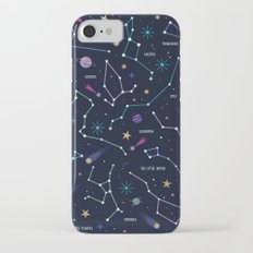 The Stars iPhone 7 Slim Case