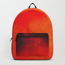 Hades Backpack