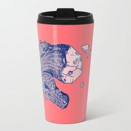 ♞✧ Travel Mug