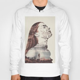 Silence of Nature Hoody