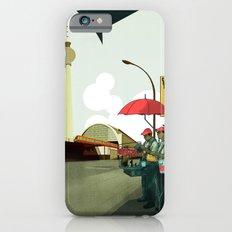 Alexander Platz II iPhone 6s Slim Case