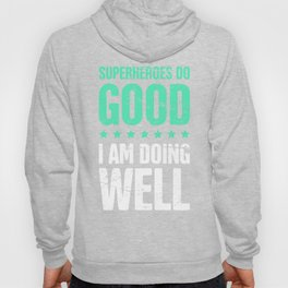 Funny English Teacher Quote Hoody