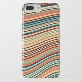 Calm Summer Sea iPhone Case