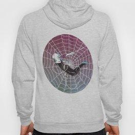 Spider Gwen Hoody