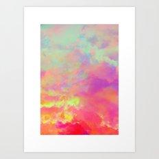 BR:49 Art Print