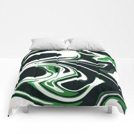 SOMEONE´S CONSCIENCE Comforters