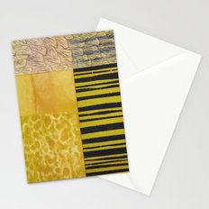 Yellowthings Stationery Cards
