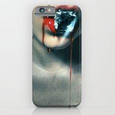 morsus Slim Case iPhone 6s