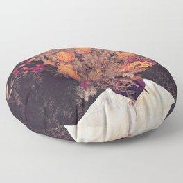 Bloom Floor Pillow