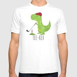Tee-Rex T-shirt