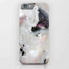 1 1 5 Slim Case iPhone 6s