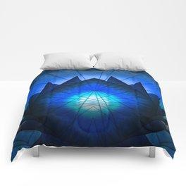 Lotus Divine Comforters