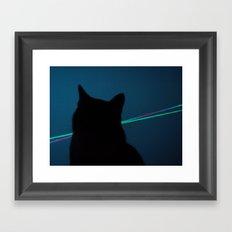 Epurrific- 3 Framed Art Print
