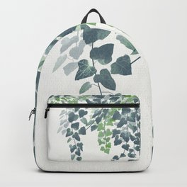 English Ivies Backpack
