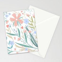 Cinta  Stationery Cards