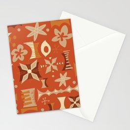 Mayon Stationery Cards