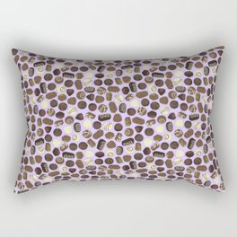 Bonbon Bonanza Rectangular Pillow