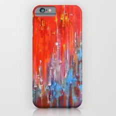 Argentina iPhone 6s Slim Case