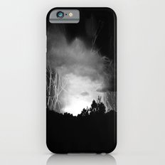 Coming Out Of The Darkness Slim Case iPhone 6s