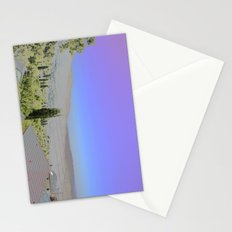 Chromascape 1: Cyprus Stationery Cards