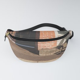 1111 Fanny Pack