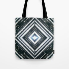 FX#233 - Little Boxes Tote Bag