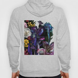 paradise.corrupt_section.C Hoody