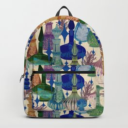 Potion closet chill Backpack