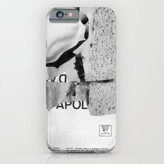 BCPK iPhone 6s Slim Case